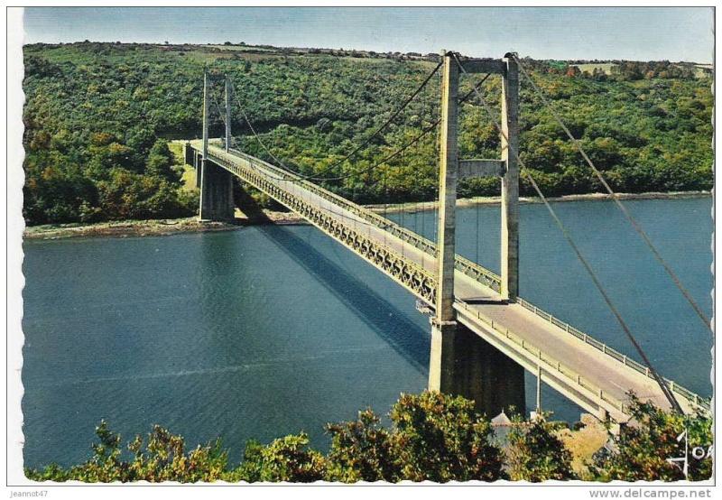 Pont de Térénez... Pont_d14