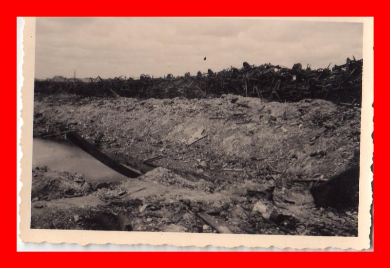 Rennes : 17 juin 1940 Rennes12