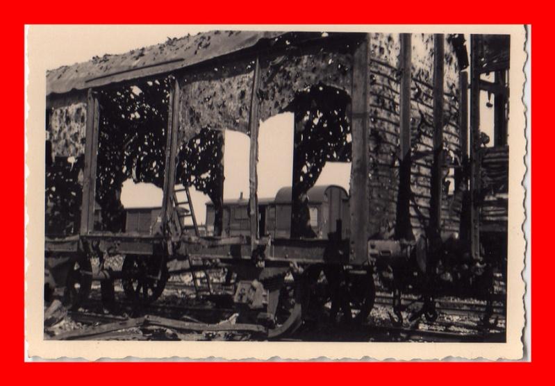 Rennes : 17 juin 1940 Rennes13