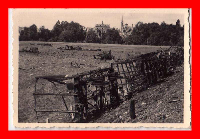 Rennes : 17 juin 1940 Rennes14
