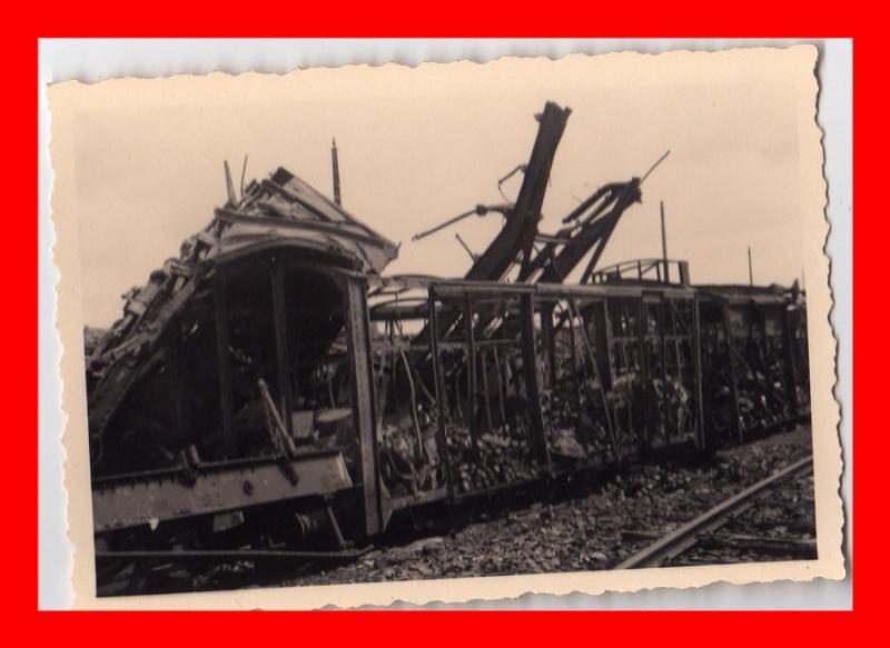 Rennes : 17 juin 1940 Rennes15