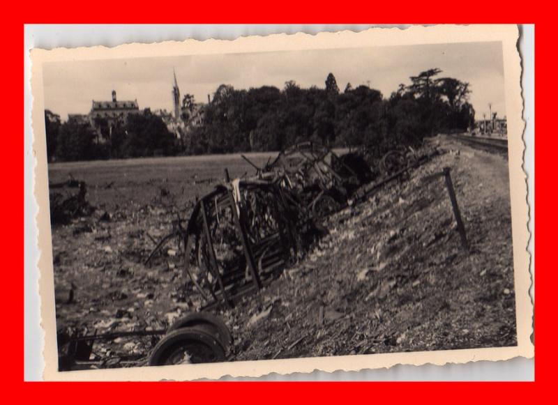 Rennes : 17 juin 1940 Rennes16
