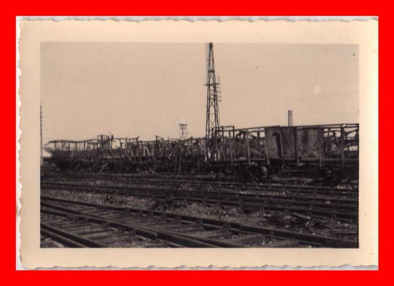 Rennes : 17 juin 1940 Rennes17