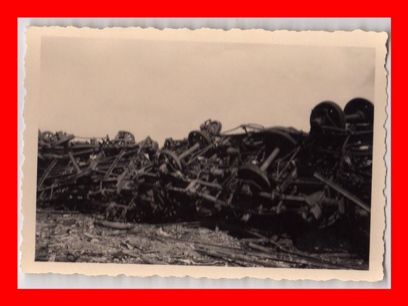 Rennes : 17 juin 1940 Rennes18