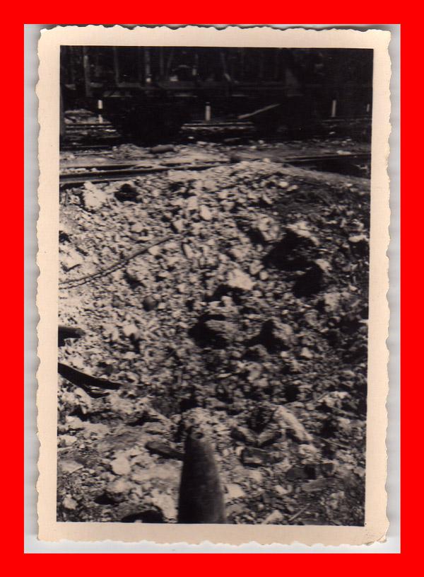 Rennes : 17 juin 1940 Rennes19