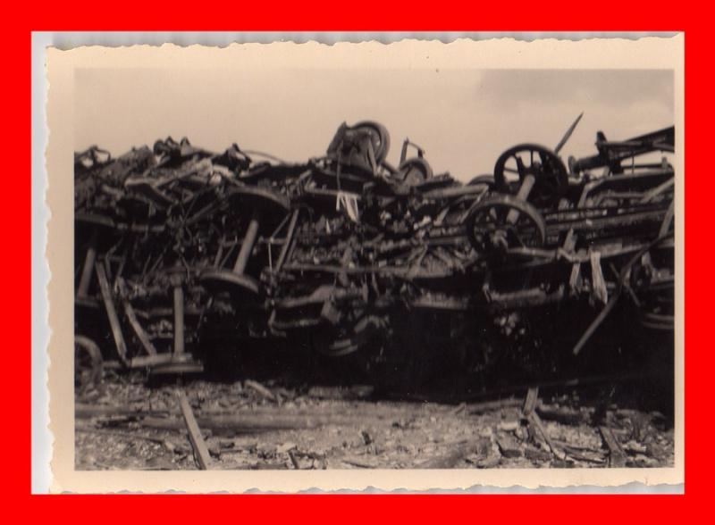 Rennes : 17 juin 1940 Rennes20