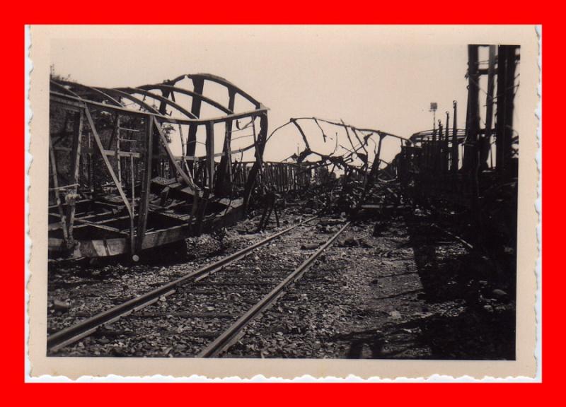 Rennes : 17 juin 1940 Rennes21