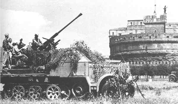Panzerjäger-Abteilung 353 Sdkfz_10
