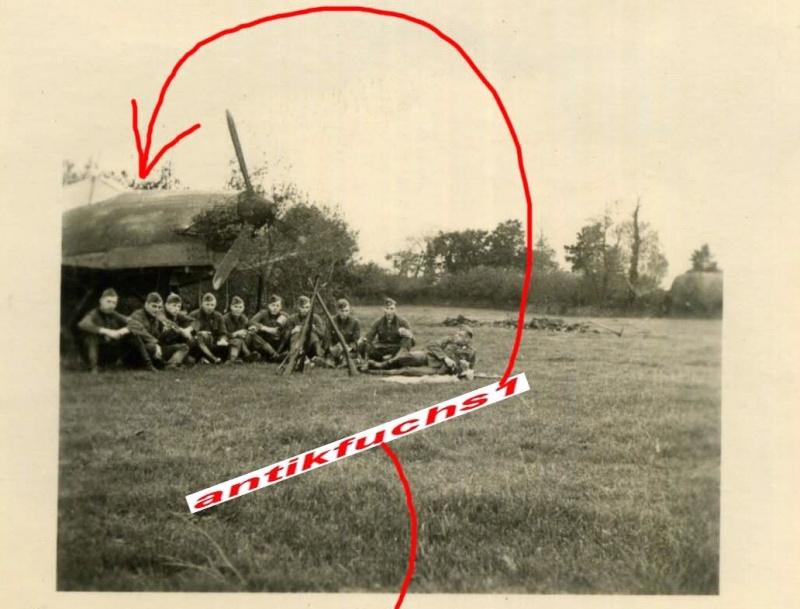 Terrains factices et avions en bois... Stuka_10