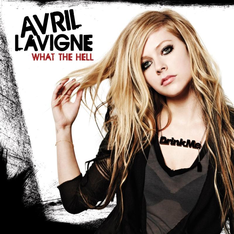 Avril Lavigne 001hgf10