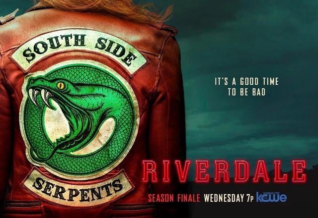 Riverdale        - Page 3 Ddmcke10