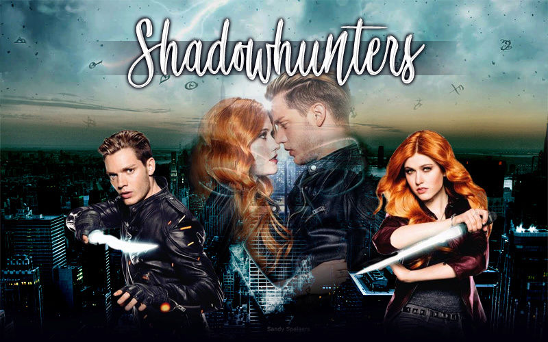 Forum Shadowhunters   Ke7d1010