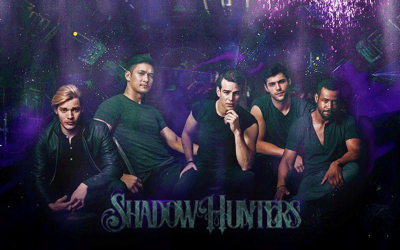 Forum Shadowhunters Xhmo1010