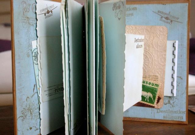 "Mini ""album de Voyage"" Img_6913"