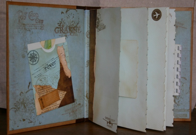 "Mini ""album de Voyage"" Img_6914"