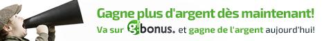 https://www.onlinemoneyworld.net/gagner-argent/gpt-multi-remunerations/gbonus.html#utm_source=hawaii-surf&utm_medium=cpm-banner&utm_campaign=review-gbonus&utm_content=autosurf