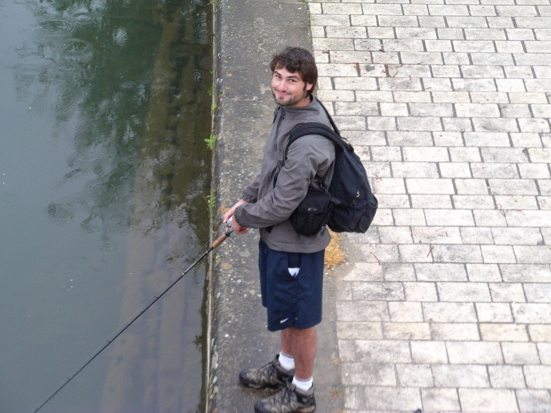 Report Open streetfishing de Angouleme - Page 2 Imag0017