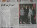 [Scan/ Singapore/Mai 2010] The Straits Time 93797510