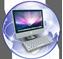 منتدى برامج وعالم الكمبيوتر