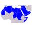 تعرف على الوطن العربي: اشهر بلدك او مدينتك او قريتك