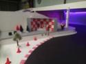 piste dans mon garage Img_2020