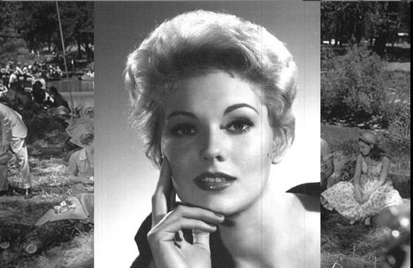 Cinémas, Films, Affiches de Meknès - Page 37 1955_p10