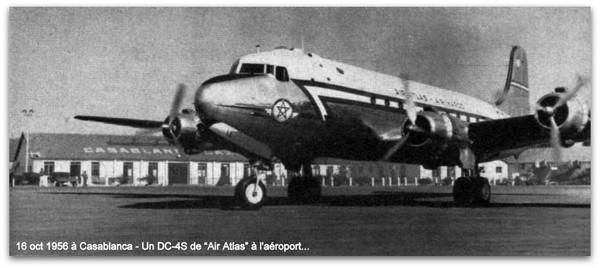 Anciens avions de la RAM - Page 3 1956_110
