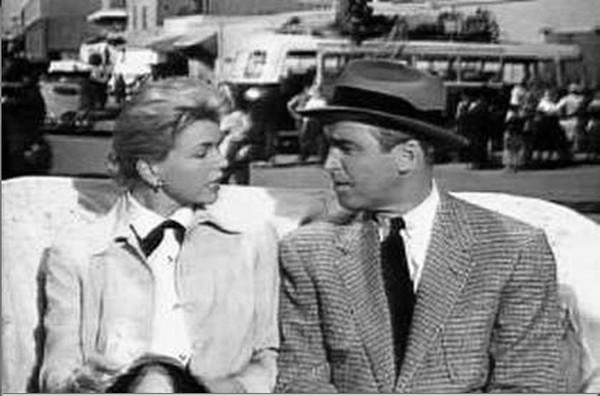 Cinémas, Films, Affiches de Meknès - Page 37 1956_l10