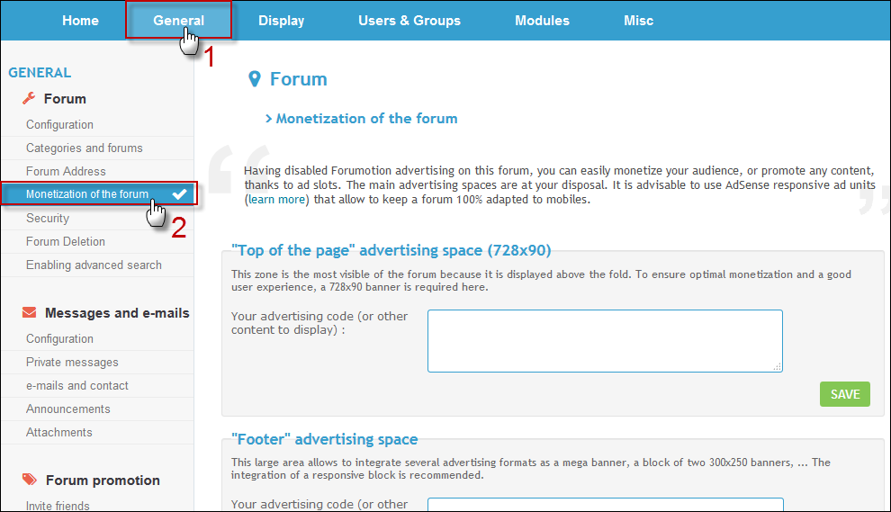 Monetization of your forum Moneti11
