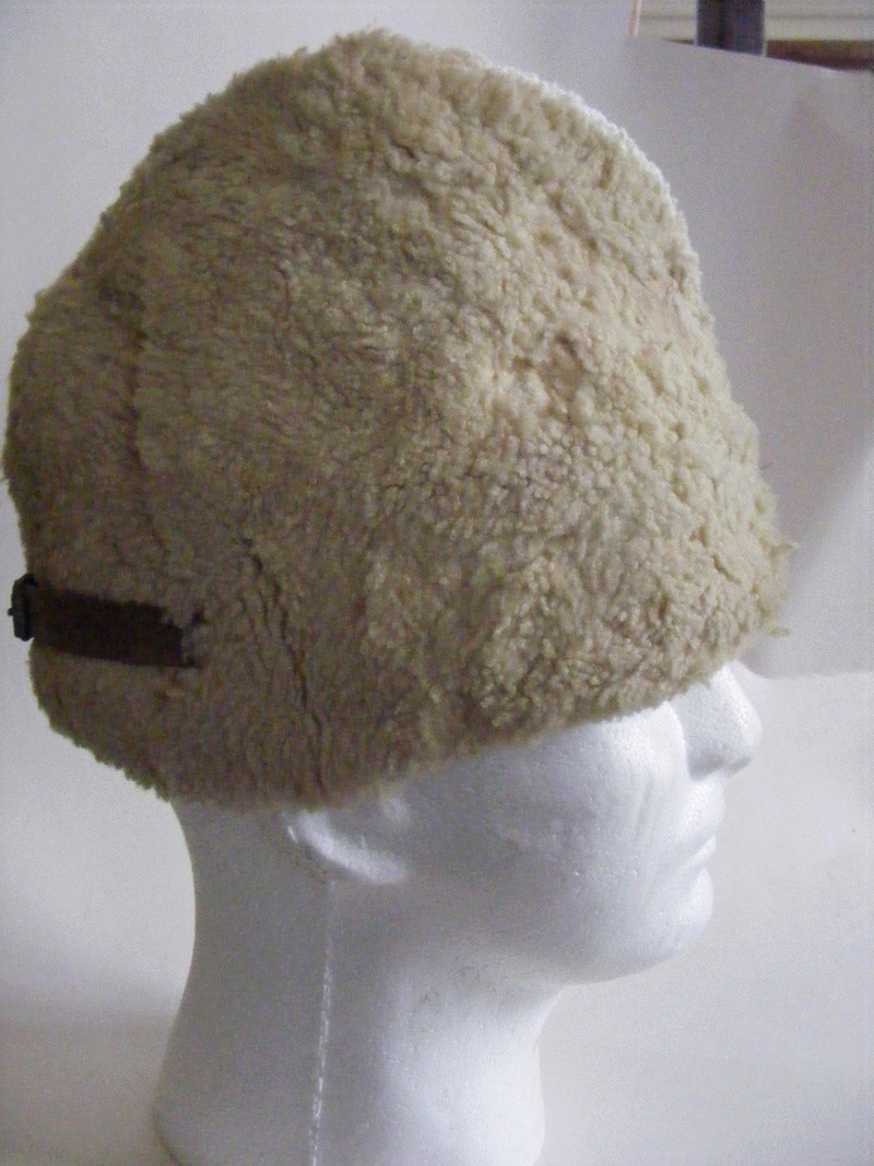 Identification coiffure. Dscf1430
