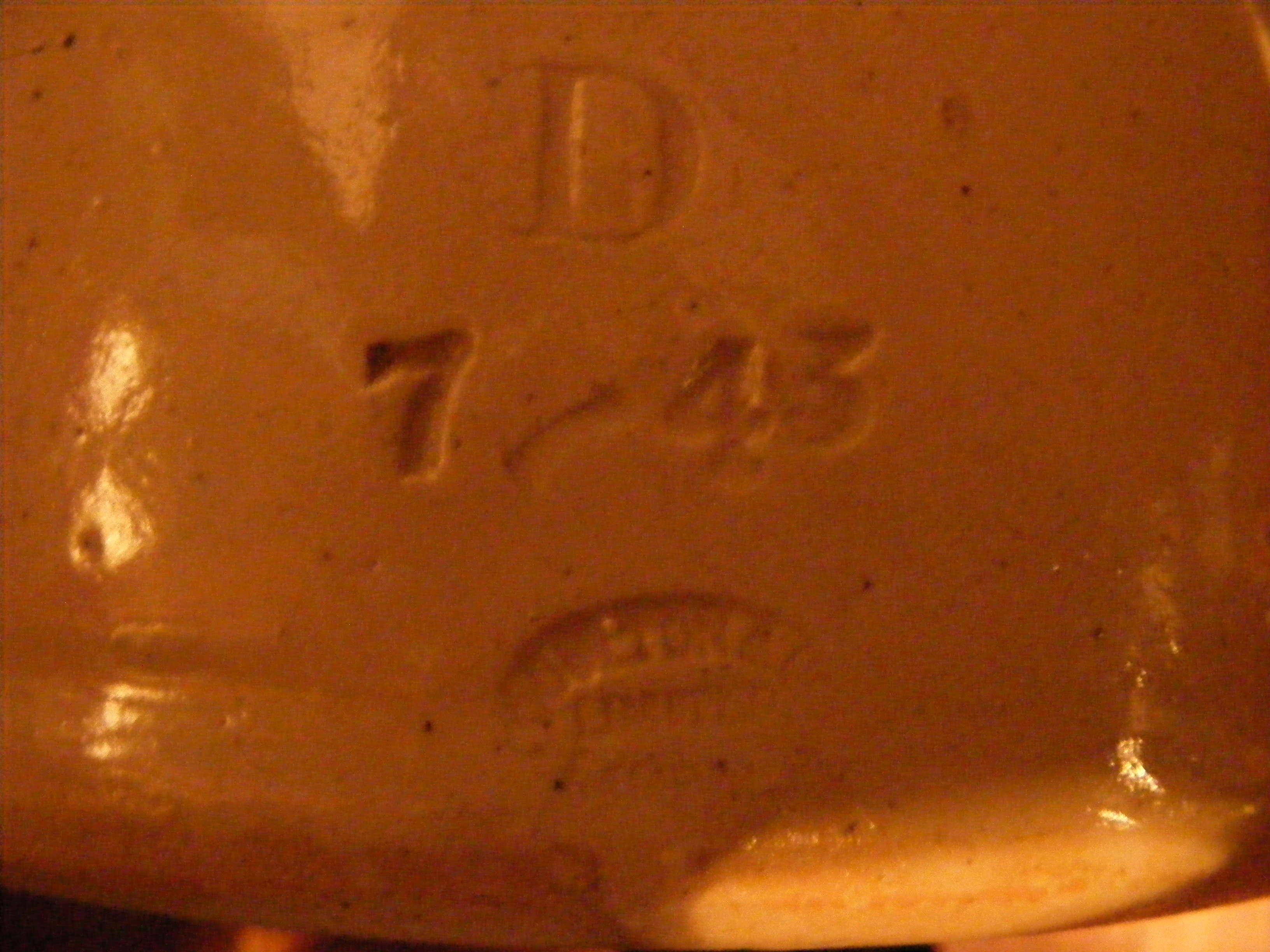 Direct d'un vide maison Dscf2615
