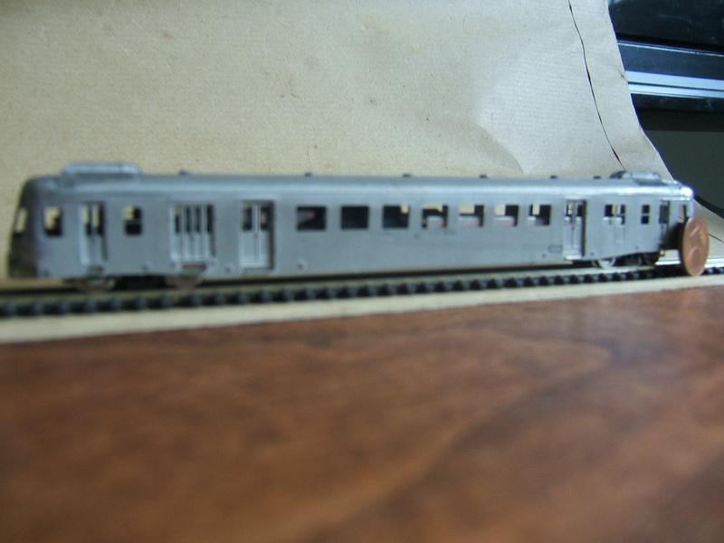 N x2400 Gillkit Dscf2817