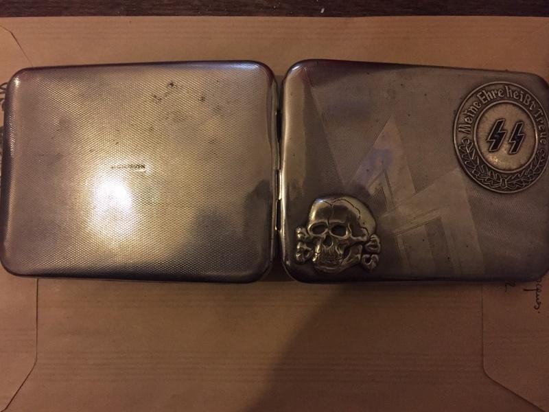 Identification 19ec3210