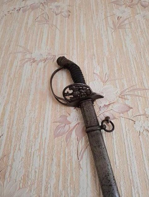 4 sabres à ID Captur12