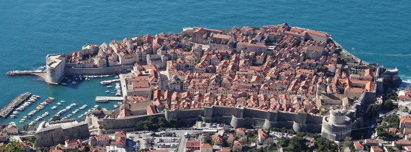 Games of Throne: une visite de Port-Réal (King's Landing) à Dubrovnik Got-du10
