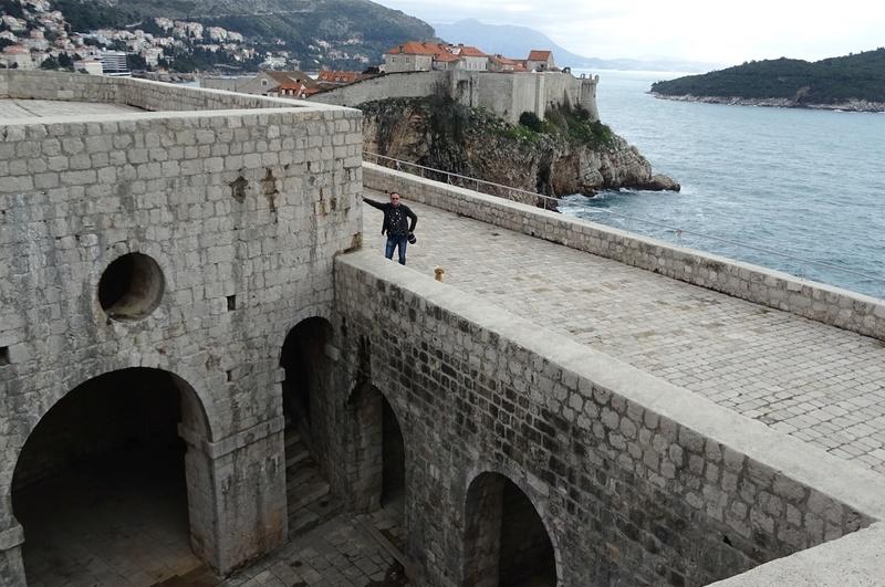 Games of Throne: une visite de Port-Réal (King's Landing) à Dubrovnik Got1-l11