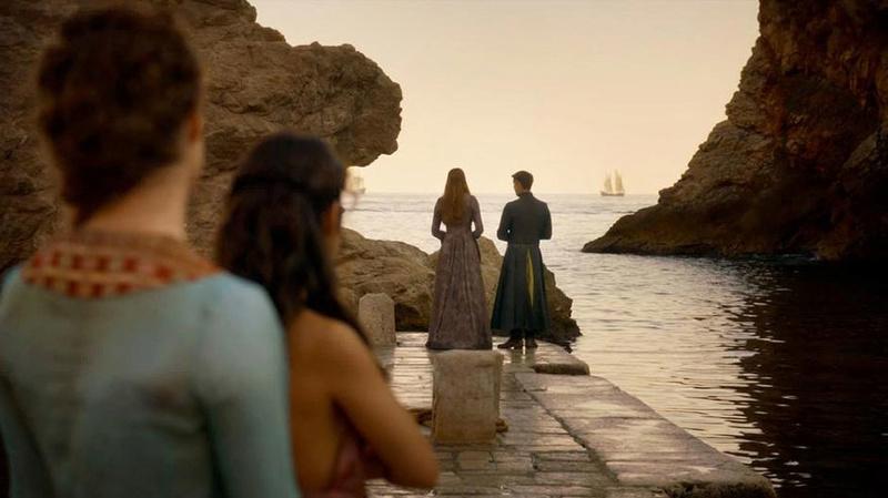 Games of Throne: une visite de Port-Réal (King's Landing) à Dubrovnik Got2-l12