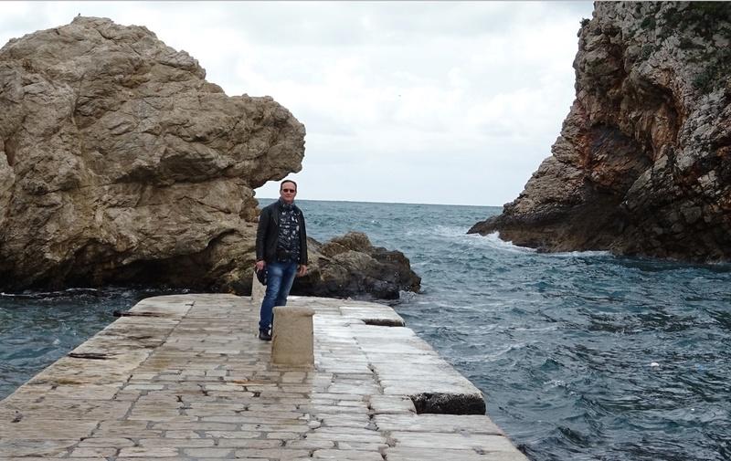 Games of Throne: une visite de Port-Réal (King's Landing) à Dubrovnik Got2-l13