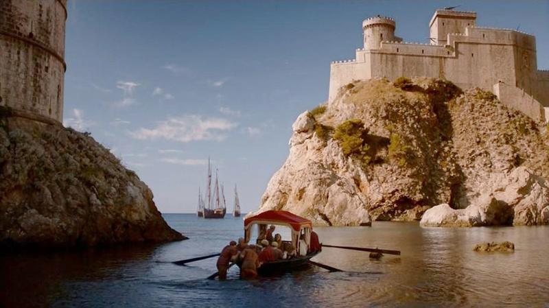 Games of Throne: une visite de Port-Réal (King's Landing) à Dubrovnik Got3-b10