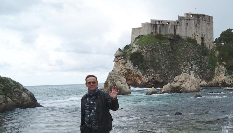 Games of Throne: une visite de Port-Réal (King's Landing) à Dubrovnik Got3-b11