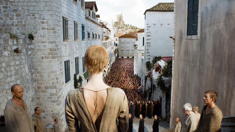 Games of Throne: une visite de Port-Réal (King's Landing) à Dubrovnik Got4-s10
