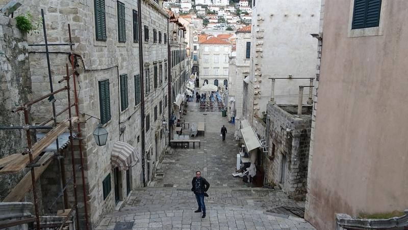 Games of Throne: une visite de Port-Réal (King's Landing) à Dubrovnik Got4-s12