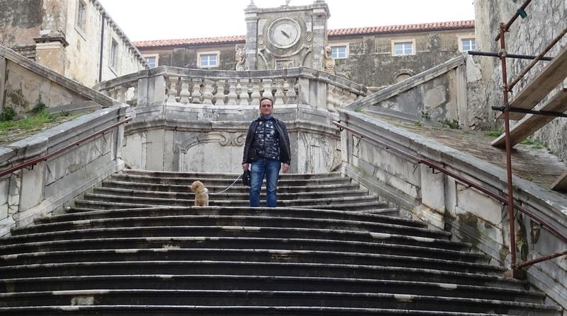 Games of Throne: une visite de Port-Réal (King's Landing) à Dubrovnik Got4-s13