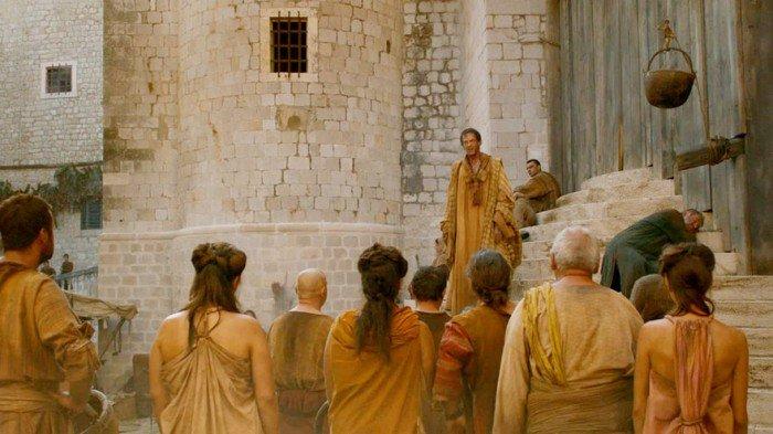 Games of Throne: une visite de Port-Réal (King's Landing) à Dubrovnik Got5-f10