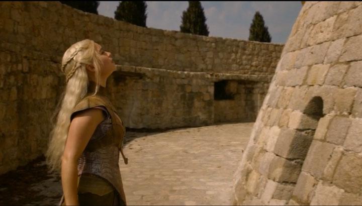 Games of Throne: une visite de Port-Réal (King's Landing) à Dubrovnik Got6-h10