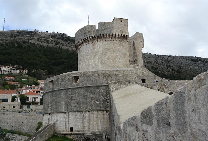 Games of Throne: une visite de Port-Réal (King's Landing) à Dubrovnik Got6-h11