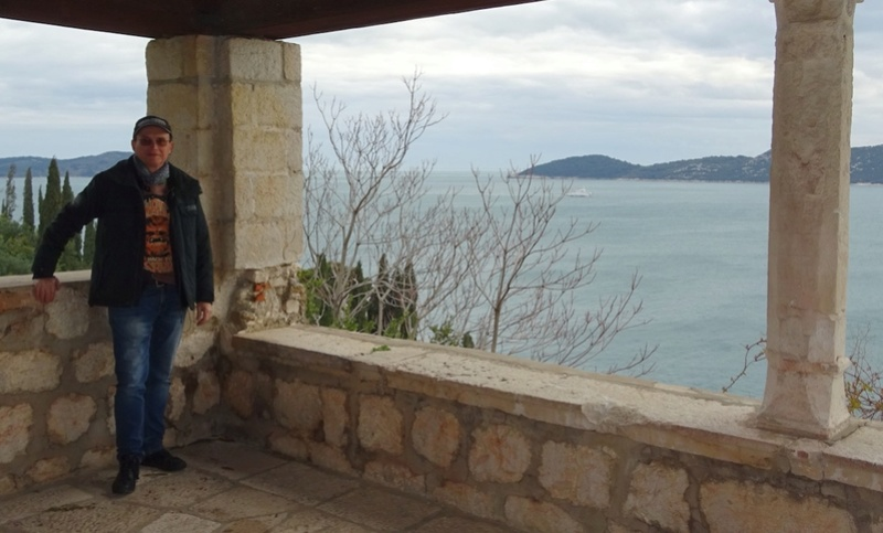 Games of Throne: une visite de Port-Réal (King's Landing) à Dubrovnik Got7-j11