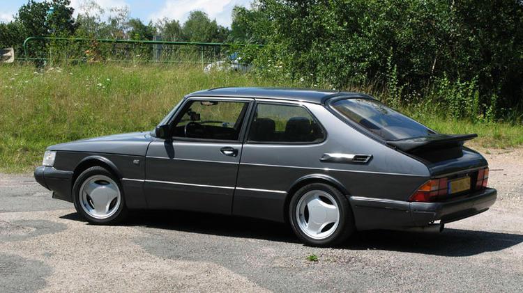 E 9  Saab_910