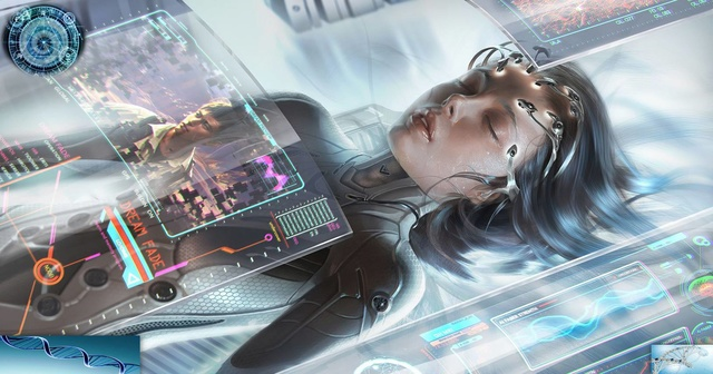 Ileana - Messages from a Star Traveler Messag12