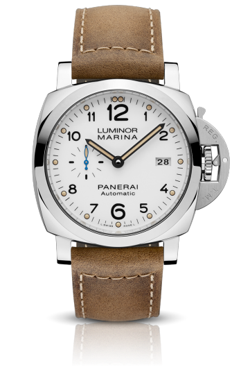 The Watches TV Channel & Smart(New Paradigm)Watches Panera10